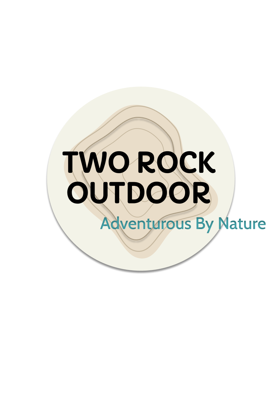 Two Rock Outdoor