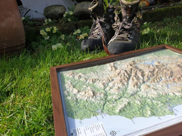 Basic Navigation Course - Aug 7